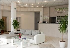 CE Napfény Hotel , Classic szoba - Siófok