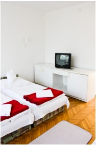 CE Napfény Hotel , Siófok, Classic szoba