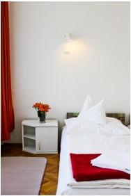 Classic szoba - CE Napfény Hotel