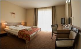 CE Plaza Hotel - Sofok
