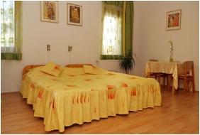 Centrum Apartment Hotel - Pecs