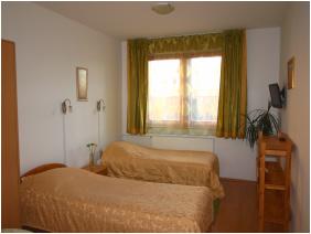 Centrum Apartment Hotel,  - Pecs