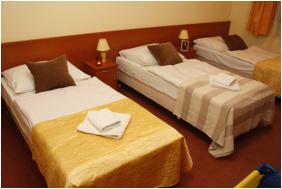 Hotel Phonix,