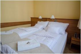 Cıvıtas Boutıque Hotel, Double room - Sopron