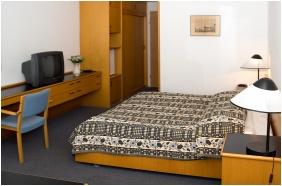 Standard szoba, Club Tihany Hotel, Tihany