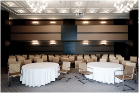 Continental Hotel Budapest, Conference room - Budapest