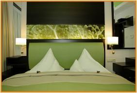Standard room, Boutique Hotel Corso, Gyula