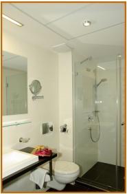 Boutique Hotel Corso, Superior room - Gyula