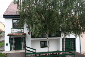 Csillagtura Pension - Eger