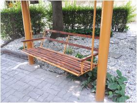 Belső kert