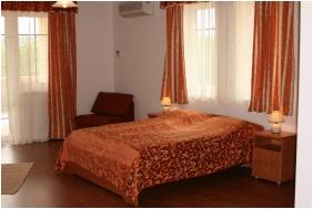 Family apartment, D&A Apartment House, Egerszalok