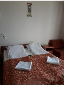 D&A Apartment House,  - Egerszalok