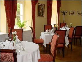 Castle Hotel Degenfeld  - Tarcal