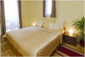 Suite, Dom Hotel, Szeged