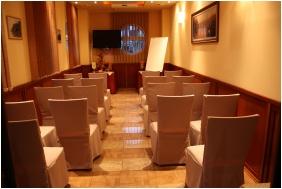 Banquet hall - Dom Hotel