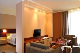 Hotel Drava Thermal Resort, Superıor room
