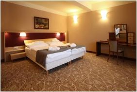 Suıte, Hotel Drava Thermal Resort, Harkany