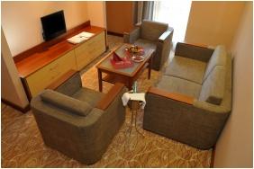 Hotel Drava Thermal Resort - Harkany