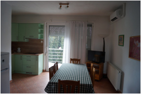 EMAN Apartmenthouse,