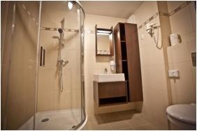 Bathroom - Hotel Ezusthid