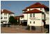 Ezüsthíd Hotel, Veszprém
