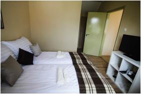 szobabelső - Fészek Apartmanház