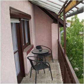 Fonix Apartment - Gyula