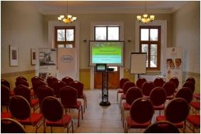 Főnix Medical Wellness Resort, Konferenciaterem - Nógrádgárdony