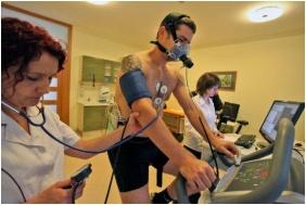 Fonix Medical Wellness Resort , Nogradgardony, Medical treatment