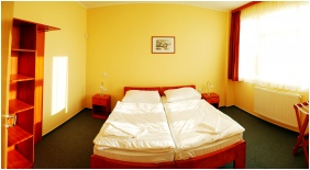 Family apartment - Hotel Fordan