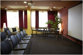 Hotel Fordan, Conference room - Pecs