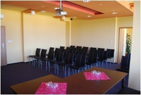 Conference room - Hotel Fordan