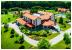 Forest Hills Hotel & Golf, Zirc