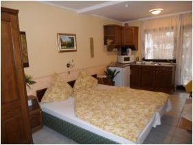 Gabriella Apartment - Harkany