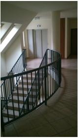 Prima Villa 2 - Gambrinusz Prima Apartman, Lift - Hajdúszoboszló