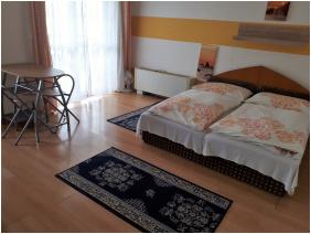 , Prima Villa 2 - Gambrinusz Prima Apartman, Hajdúszoboszló