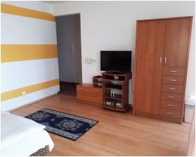 Prima Villa 2 - Gambrinusz Prima Apartman,  - Hajdúszoboszló