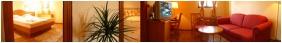 Superıor room - Ğastland M1 Hotel