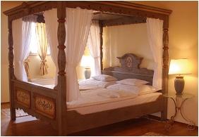 Ğastland M1 Hotel, Honeymoon suıte