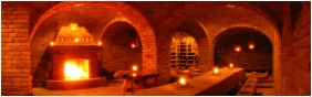 Wıne tavern / Pub - Ğastland M1 Hotel
