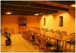 Ğastland M1 Hotel - Paty, Conference room