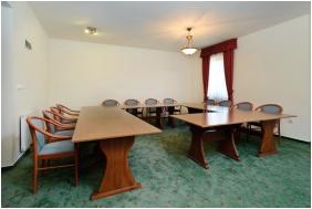 Gastland M0 Hotel, Conference room - Szigetszentmiklos