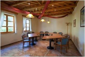 Conference room - Gastland M0 Hotel