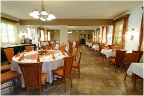 Gastland M0 Hotel, Restaurant - Szigetszentmiklos