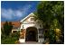 Gastland M0 Hotel, Vista esteriore - Szigetszentmiklos