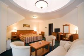 Geréby Kúria Hotel és Lovasudvar, Family Room - Lajosmizse
