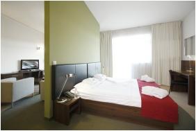 Globall Hotel, Családi apartman - Telki