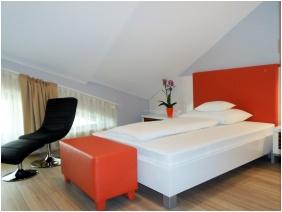 Gokart Hotel, Kecskemét, Standard szoba