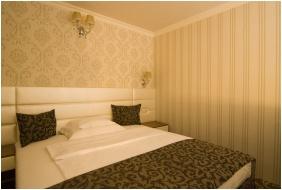 Sleepınğ room