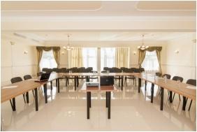 Wellness Hotel Gosztola Gyongye - Gosztola